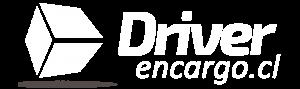 Driver Encargo